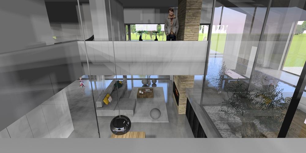 14_014_VB 3D beeld 06.jpg