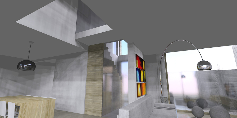 12_015_CM 3D INTERIEUR 02+.jpg