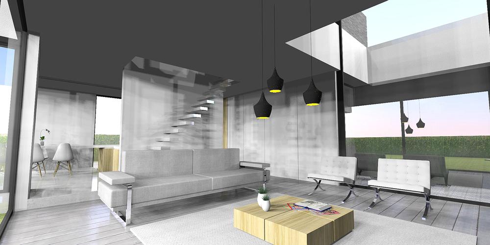 13_002_BM 3D beeld interieur 03.jpg