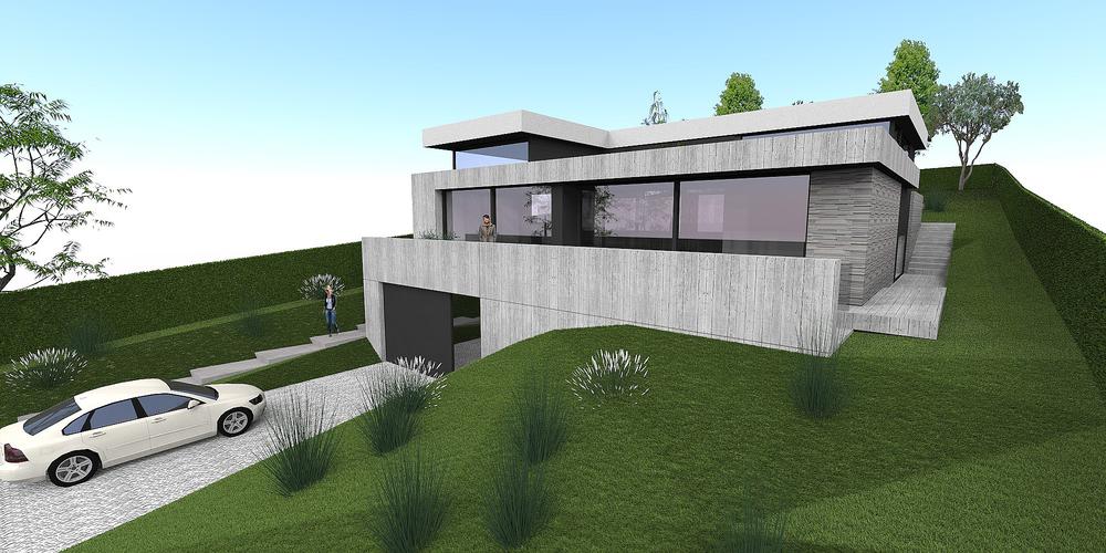 14_010_EA nieuw ontwerp 3D 01.jpg