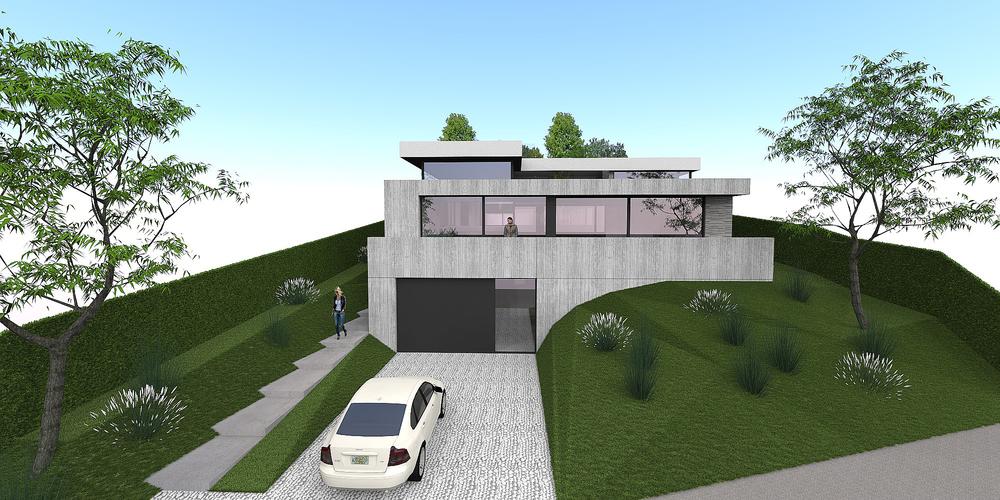 14_010_EA nieuw ontwerp 3D 02.jpg