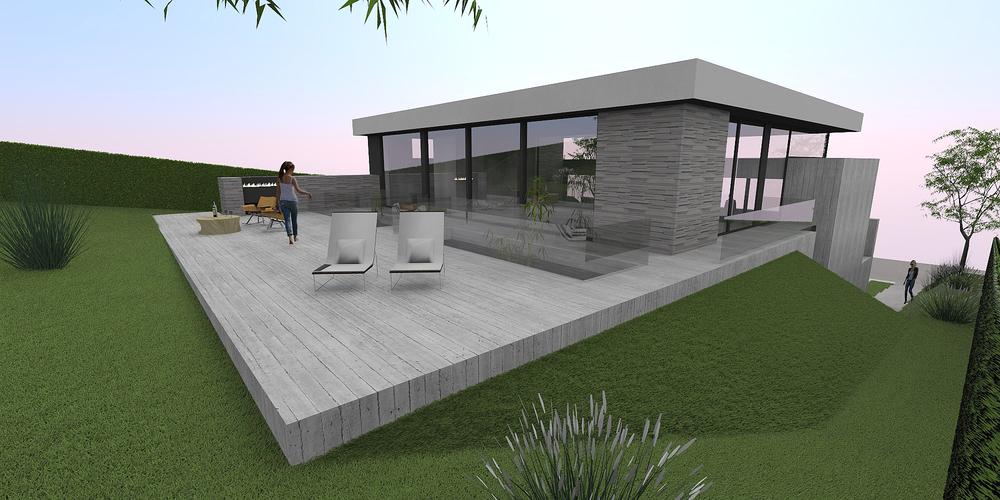 14_010_EA nieuw ontwerp 3D 04.jpg