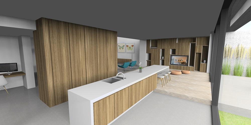 15_013_WK 3D beeld interieur 7.jpg