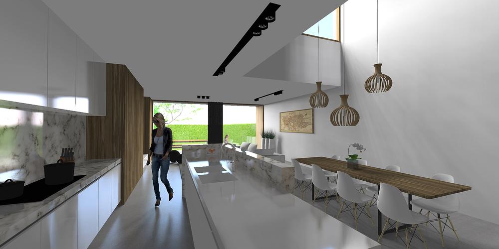 ARTEA concepts - Hinnestraat - 3D 05.jpg