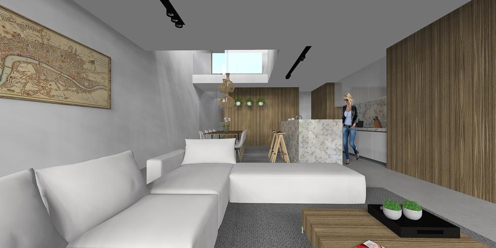 ARTEA concepts - Hinnestraat - 3D 08.jpg