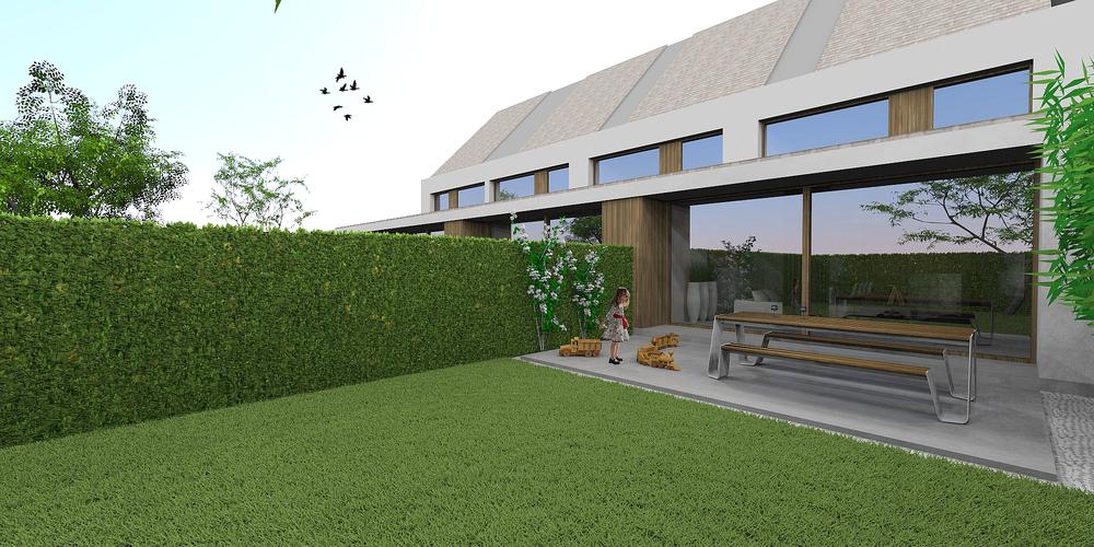 ARTEA concepts - Hinnestraat - 3D 14.jpg