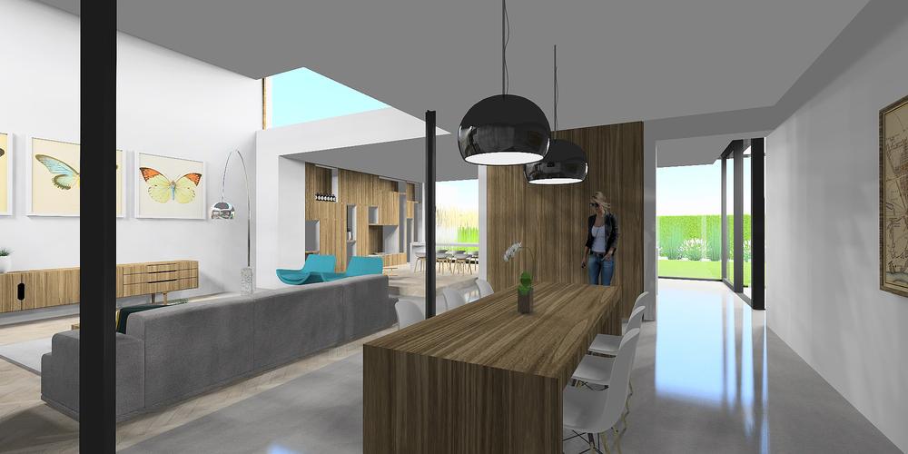 15_013_WK 3D beeld interieur 2 B.jpg