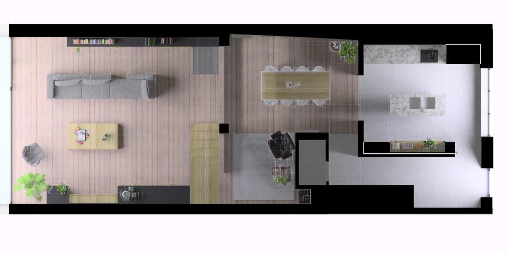 12_012_VC int plan GV.jpg