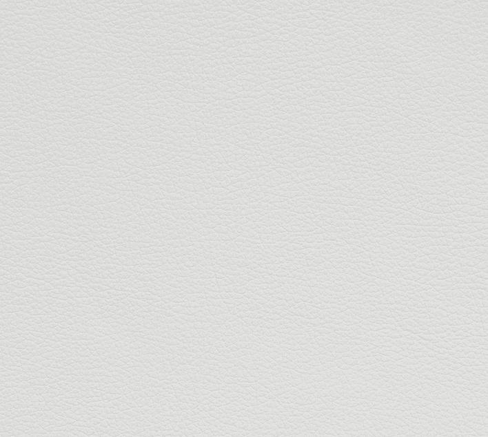 White 1594