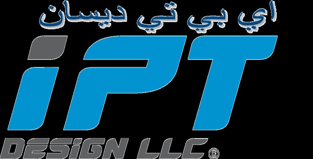 new_ipt_design_llc_logo_web.png