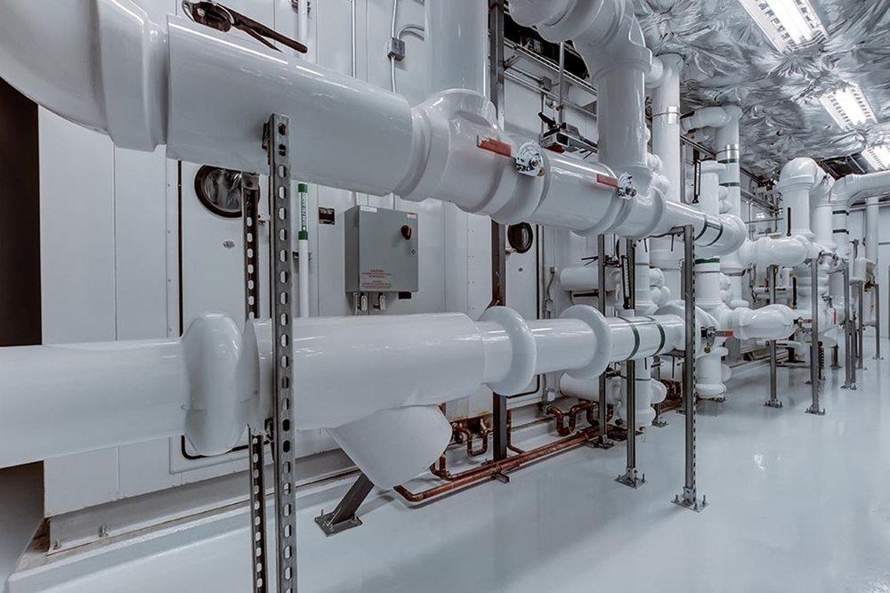 plumbing-1103725_1920.jpg