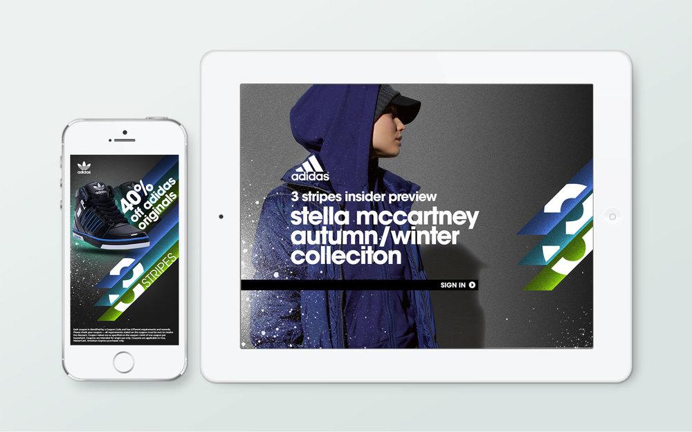 adidas3_ipad.jpg