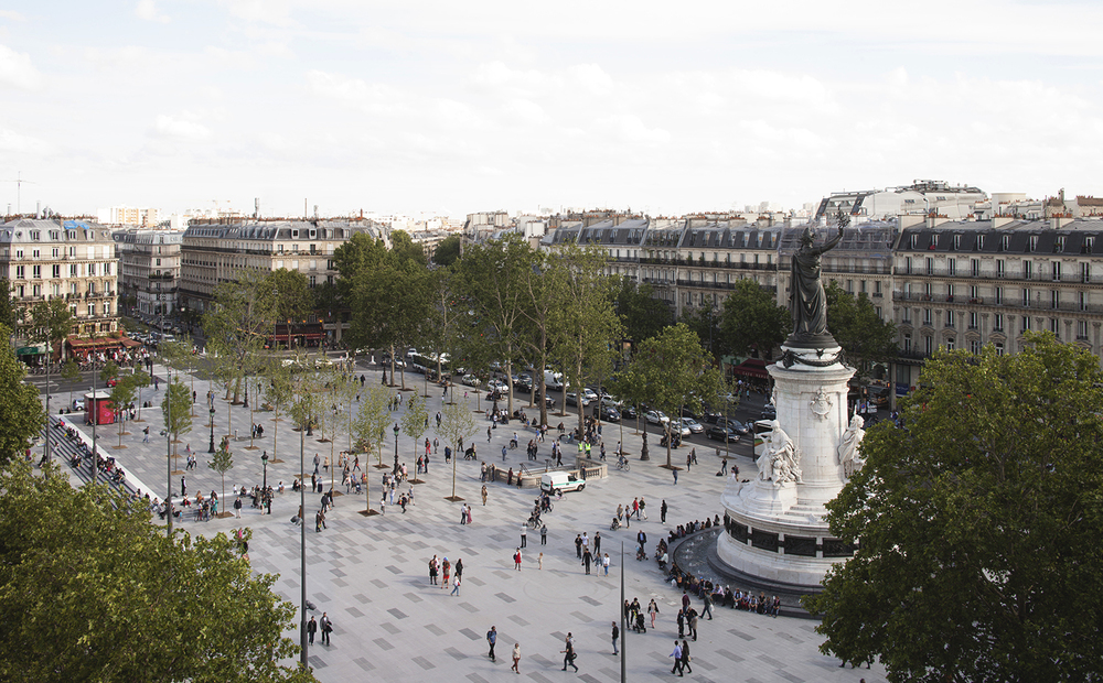 3_1306_Republique_02_HD_edit.jpg