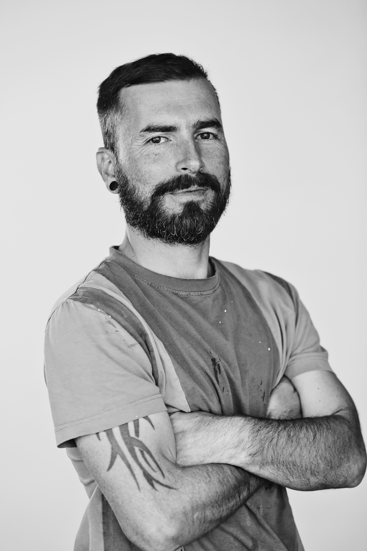Ralf Boder / Modellbau