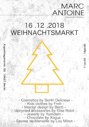 Affiche Marche noel Christmas Market Weihnachtsmarkt.jpg