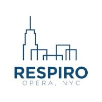 Respiro-Logo.jpg