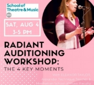 Radiant Auditioning Workshop UIC 8-18.jpg