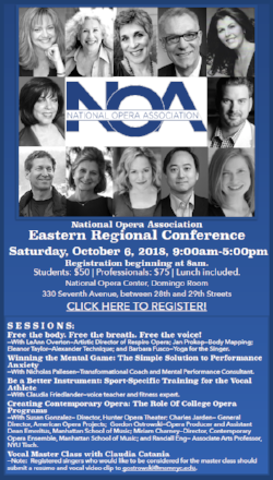 2018 NOA Conference Flyer.png