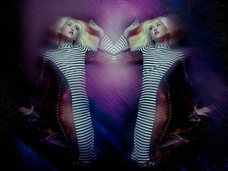 orlando-fashion-branding-photographer_vaniaelise-24.jpg