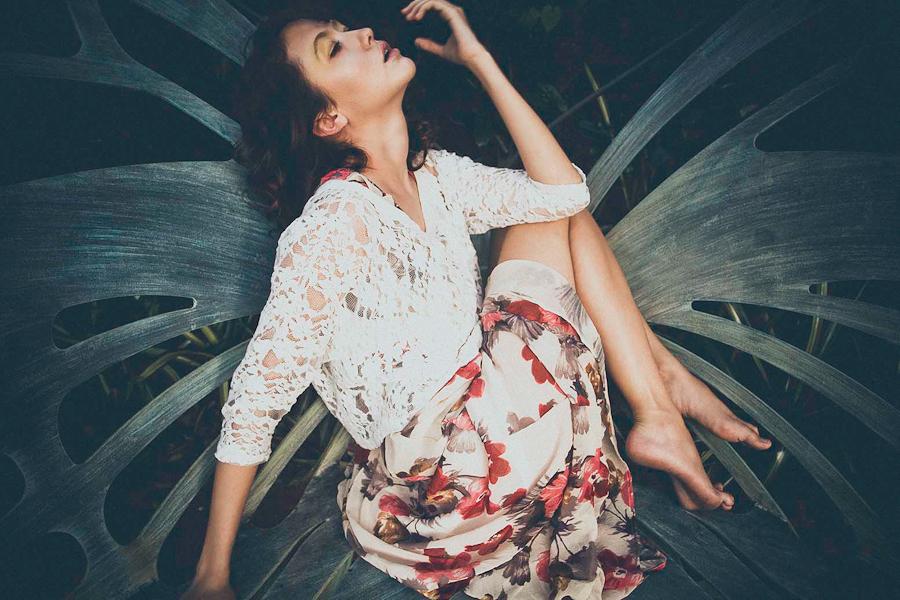 orlando-fashion-branding-photographer_vaniaelise-6380.jpg