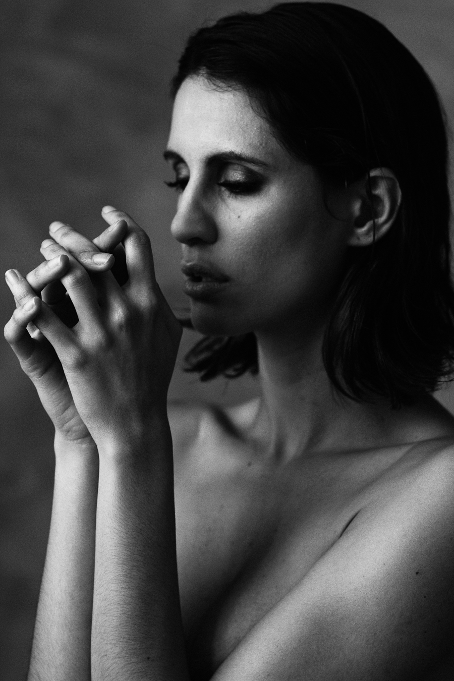 fashion-photographer_vaniaelise--41.jpg
