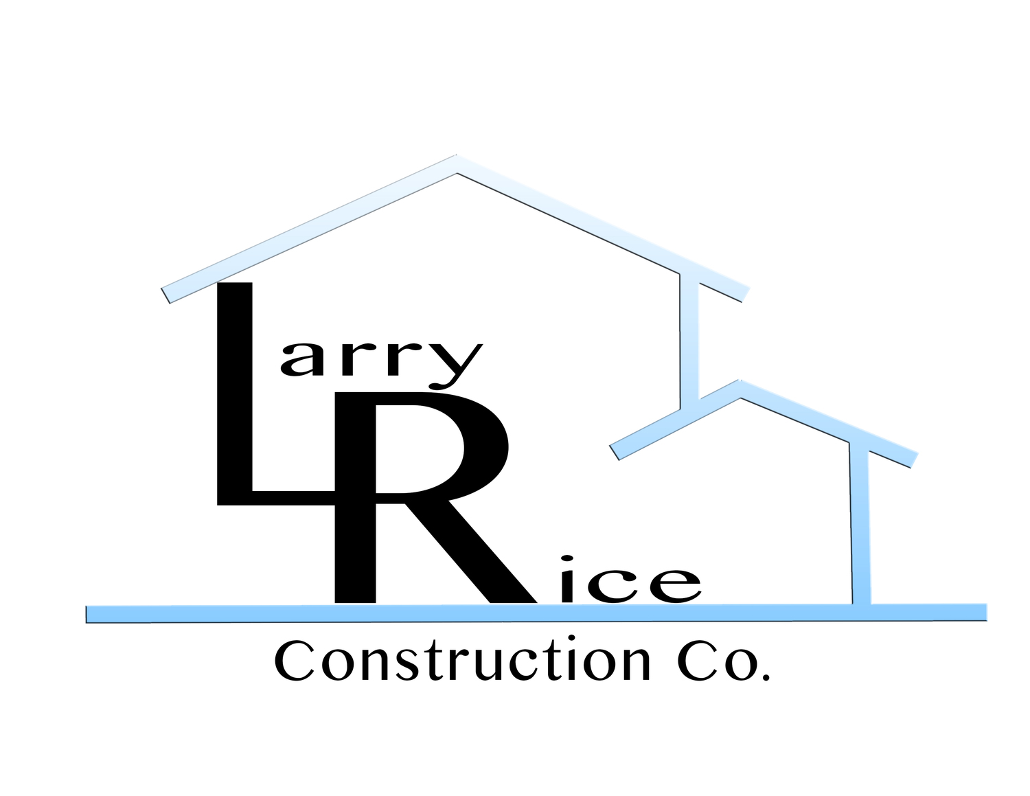 Larry Rice Construction