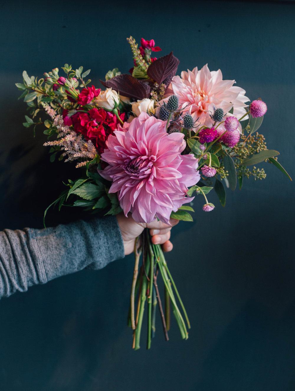 flower-furbish-subscription-club (1 of 3).jpg