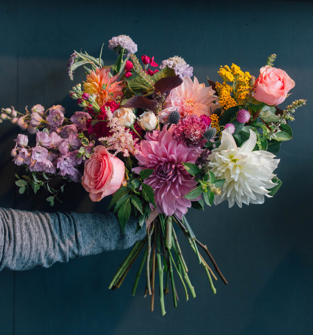 flower-furbish-subscription-club (3 of 3).jpg