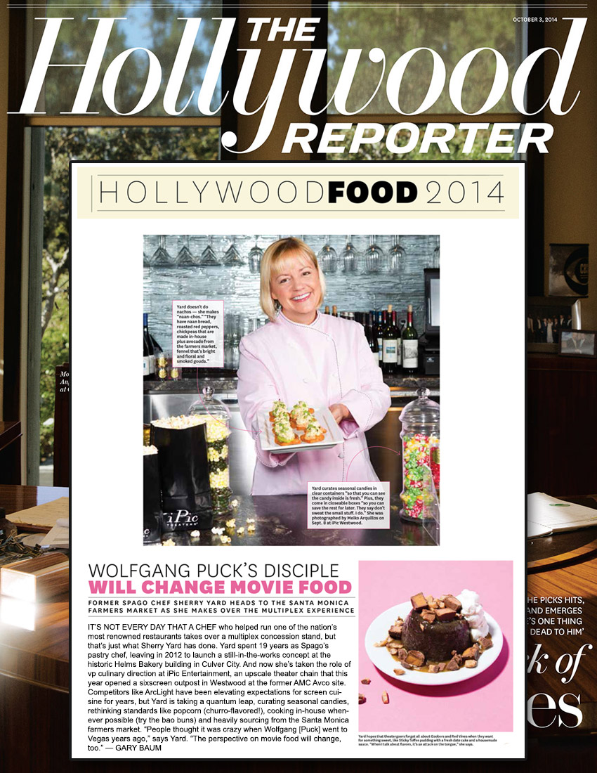 IPIC_NotGab_Press_HollywoodFood2014_092014_New.jpg