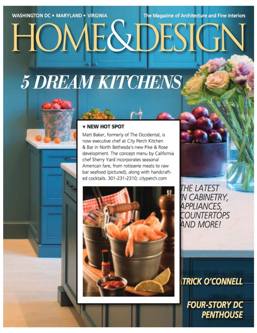 IPIC_CITYPERCH_Press_Home&Design_010115.jpg
