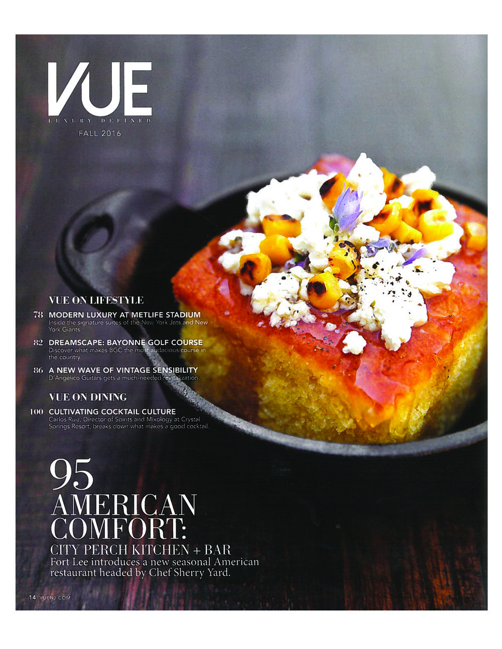 IPIC_CITYPERCH_FortLee_Press_1116_VueMag_Pg2.jpg