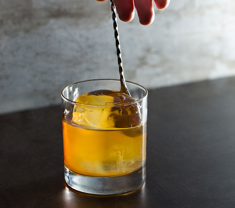 CityPerch_OldFashioned_CT5_0222.jpg