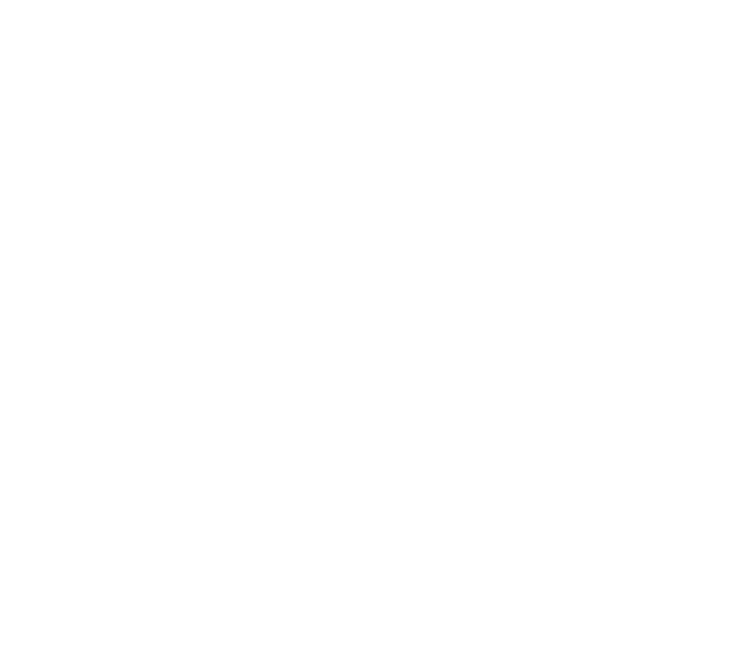 City Perch Kitchen + Bar