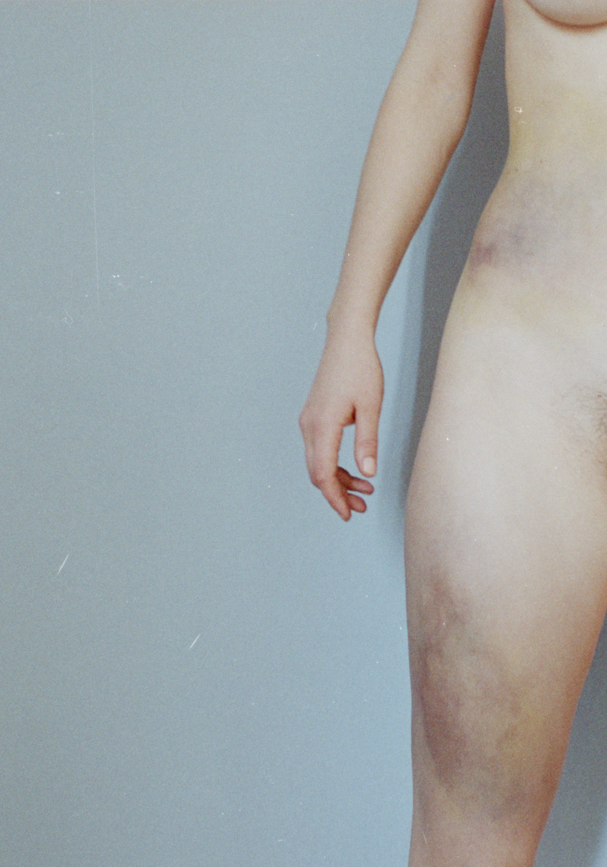 Untitled (73).jpg