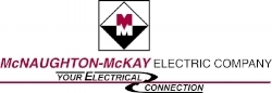 visit the McNaughton-McKay website