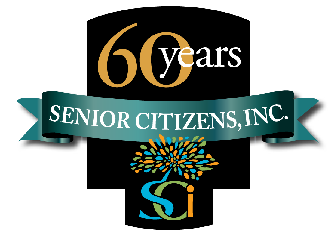 Making the Holidays Merry and Bright for Seniors — Senior Citizens, Inc