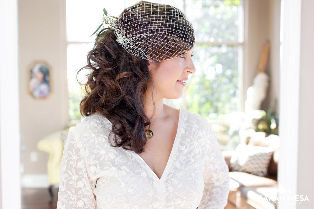 Sarah Mesa Photography | Wedding Photographer | Savannah, GA