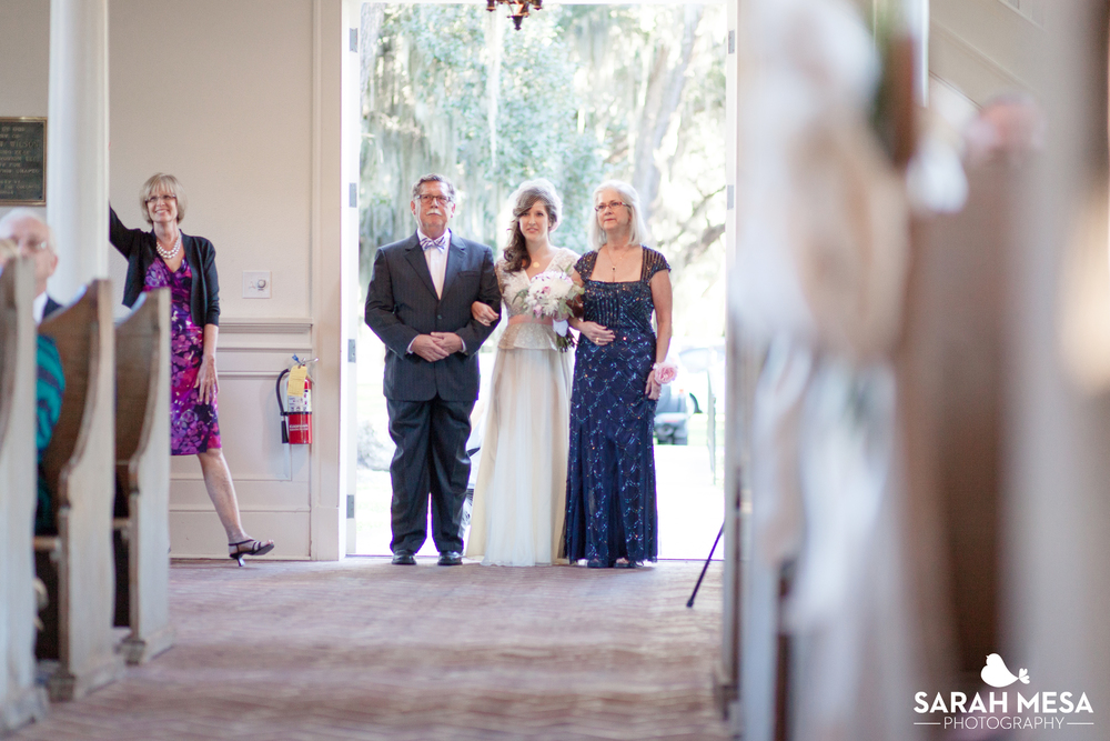 Sarah Mesa Photography | Wedding Photographer | Savannah, GA