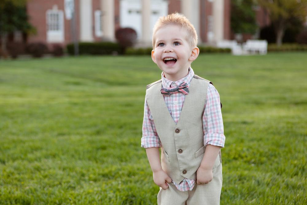 Sarah Mesa Photography | Portrait and Wedding Photographer - Louisville, KY