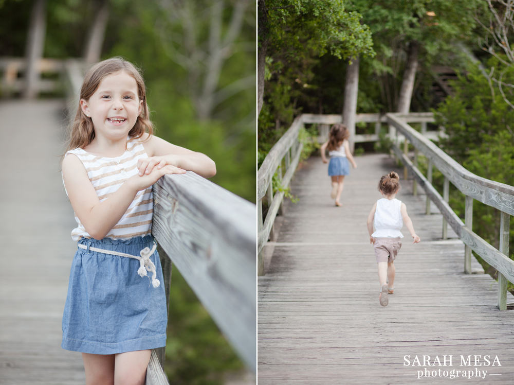 Sarah Mesa Photography | Louisville, KY Wedding and Portrait Photographer