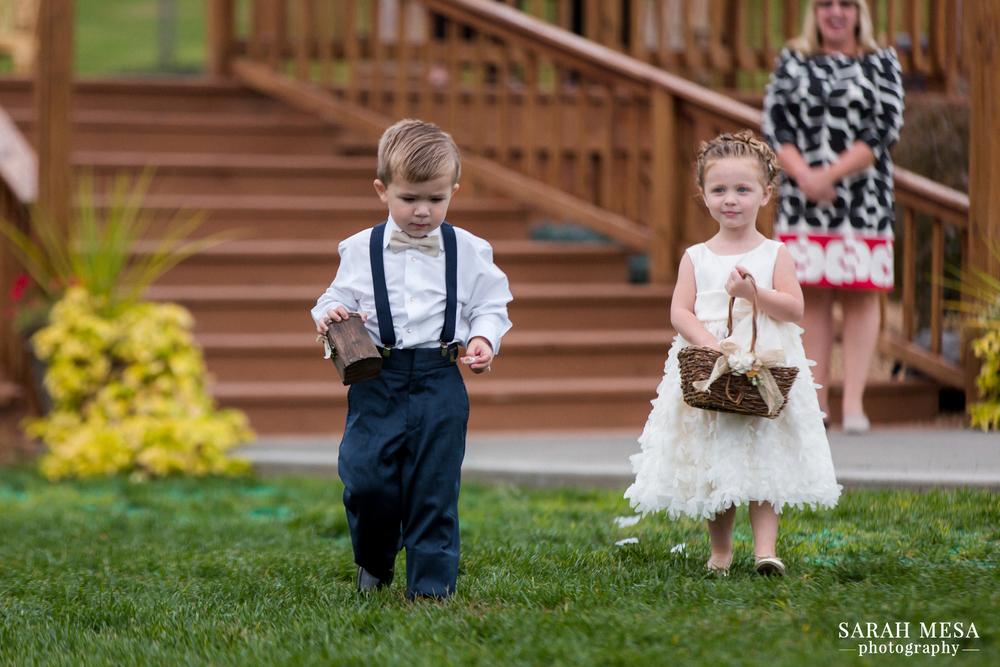 Sarah Mesa Photography | Louisville, KY Wedding PhotographerSarah Mesa Photography | Louisville, KY Wedding Photographer