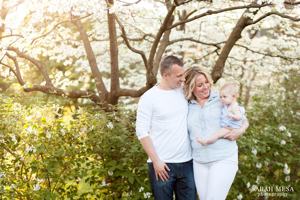 Sarah Mesa Photography | Louisville, KY Portrait and Wedding Photographer