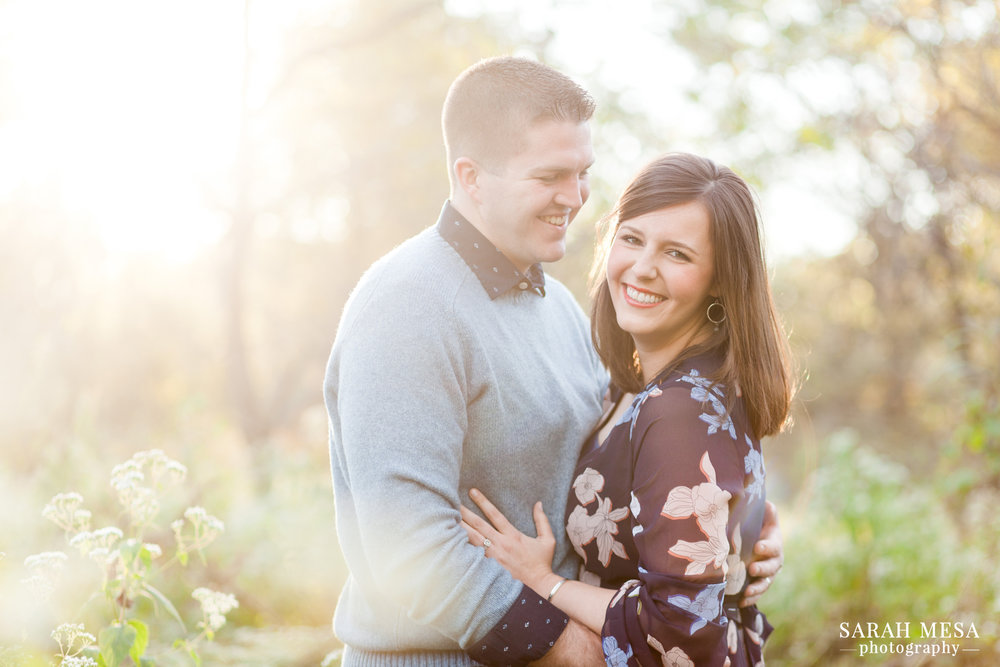 Sarah Mesa Photography | Louisville Family and Portrait Photographer