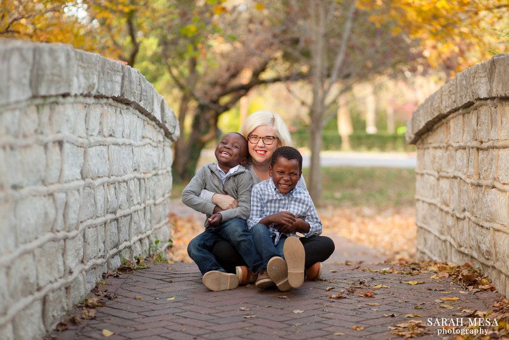 Sarah Mesa Photography | Louisville Family Photographer