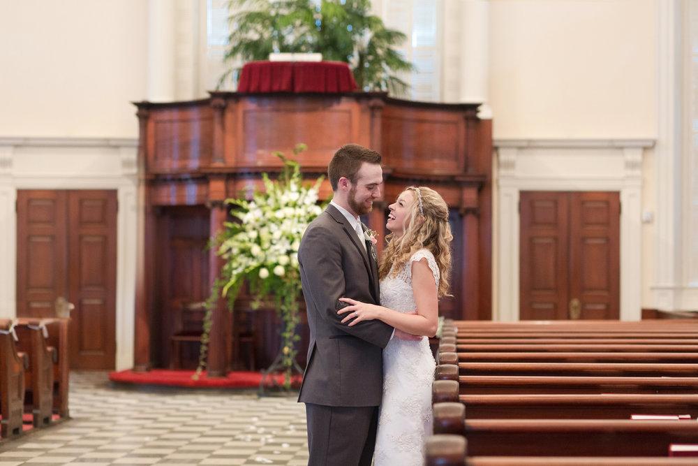 Sarah Mesa Photography | Louisville Family and Wedding Photography