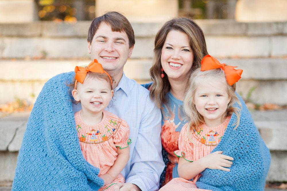 Sarah Mesa Photography   Louisville KY Family Photographer