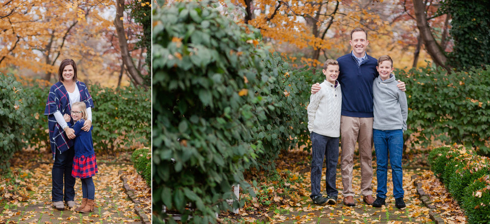 Sarah Mesa Photography | Louisville KY Family Photographer