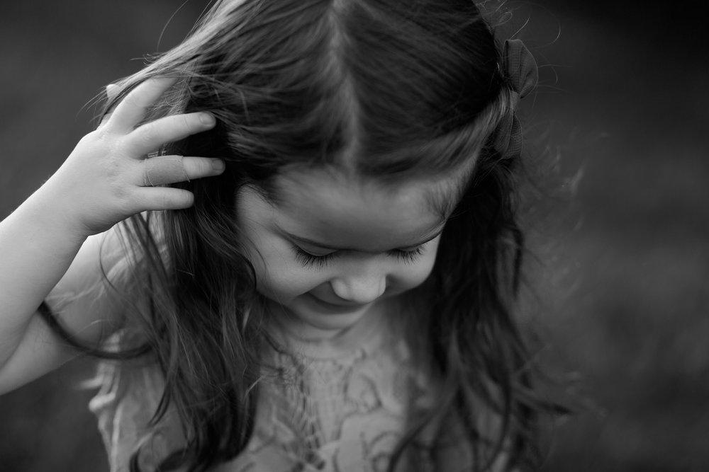 Sarah Mesa Photography | Augusta, GA Family and Portrait Photographer