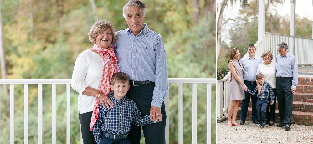 Sarah Mesa Photography | Augusta Family Photographer