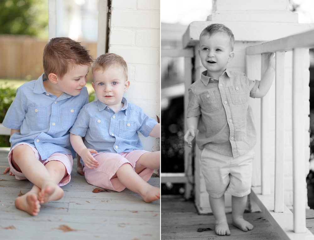 Sarah Mesa Photography   Augusta Family and Portrait Photographer